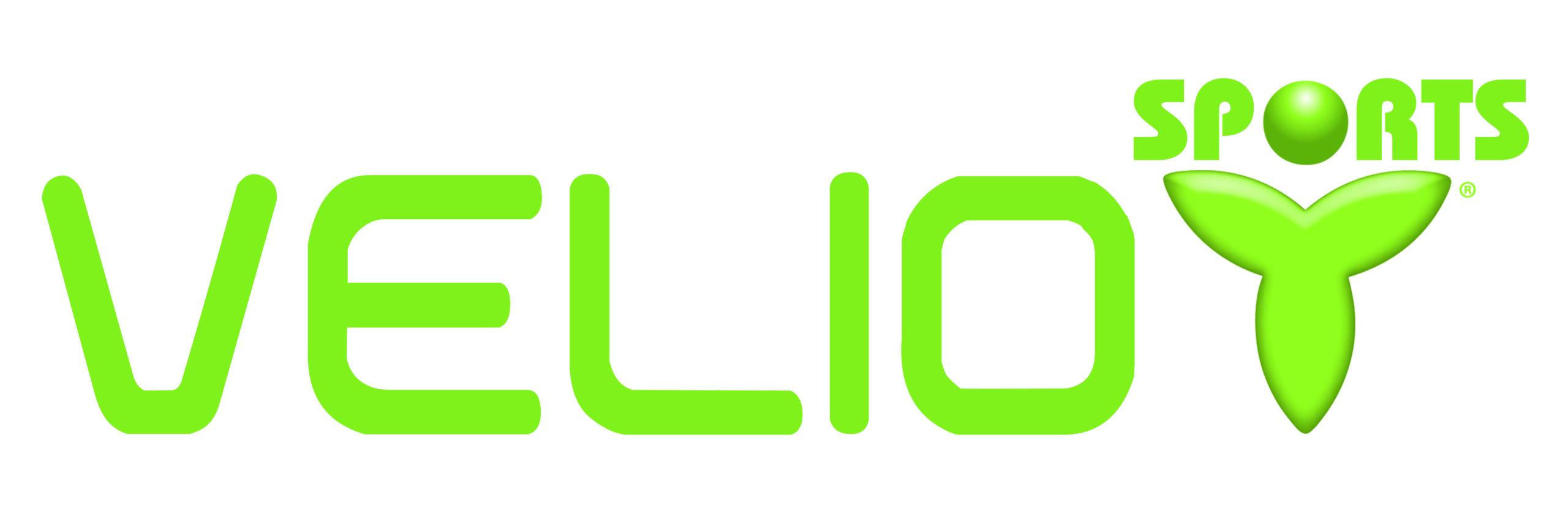 veliosports Logo